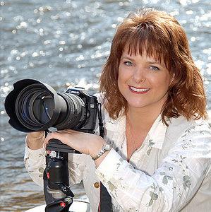 Stacy A. Niedzwiecki